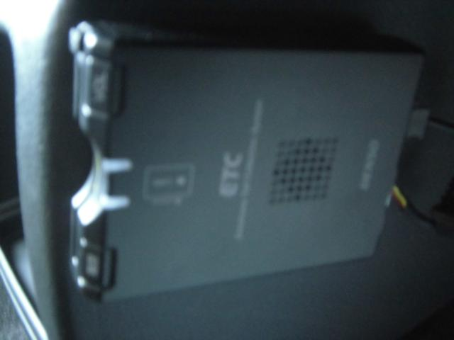 スバル デックス 1.3i-L HDDナビ フルセグテレビ スマートキー