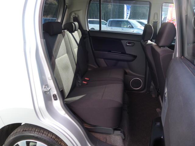 シートには穴等も開いておりませんのでとっても綺麗です!