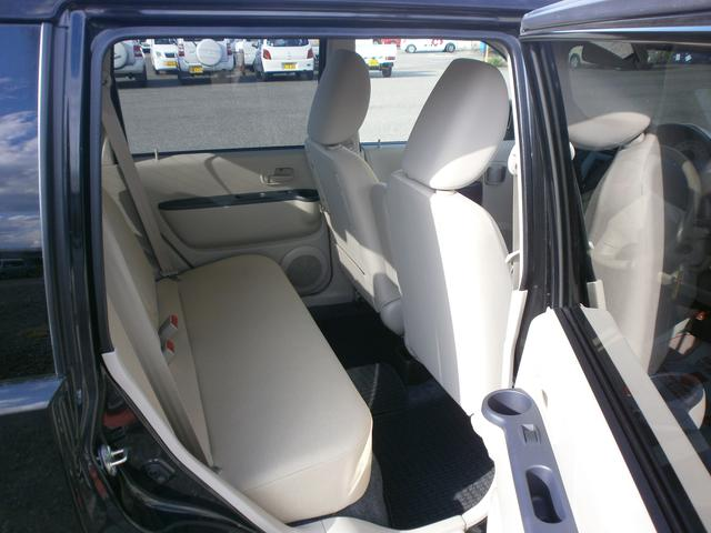 当社では、お支払は、普通車でも軽自動車でも、クレジットを推奨しております。
