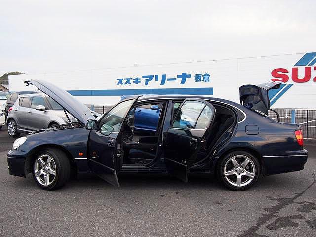 日本全国納車できます。お気軽にお問い合わ下さい! スズキアリーナ板倉(有)川村モータース TEL0276−82−2233 e−mail:info@kawamura−motors.net