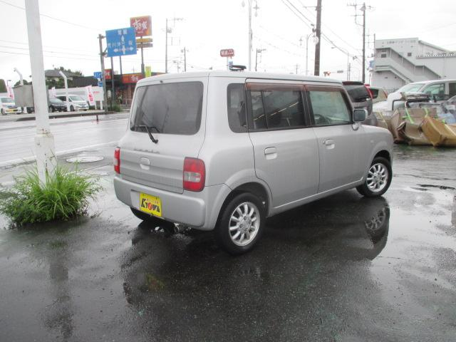 支払い総額を表示中。茨城県内で有れば、表示している価格で乗出せます。管轄外の方はご相談下さい。