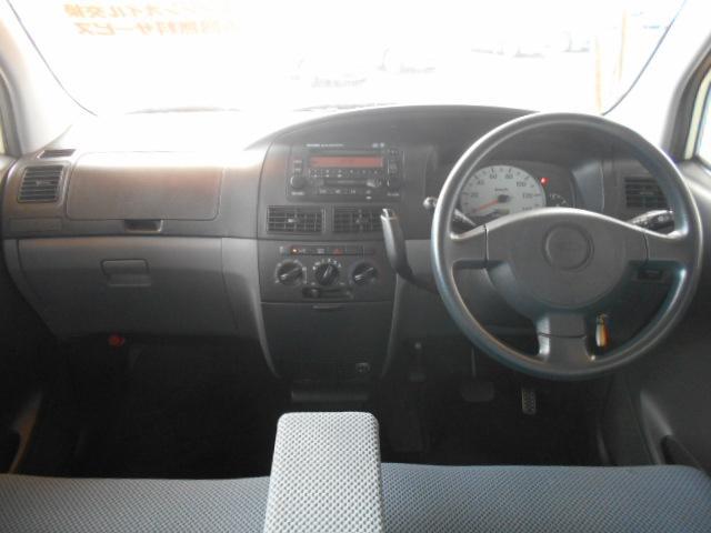 お車のヘッドライトなどHIDに交換可能です。また、ワンセグ・フルセグなどいろいろとご相談に乗りますのでお気軽にお尋ね下さい。