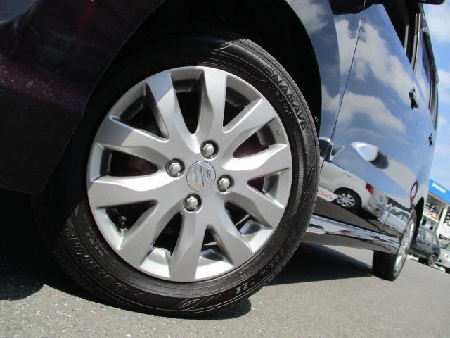 純正標準装着品のLEDウインカー付ドアミラー。動作確認済みです。