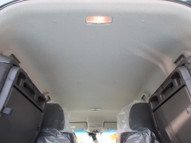 ハイブリッド・Gホンダセンシング LEDヘッドライト(14枚目)