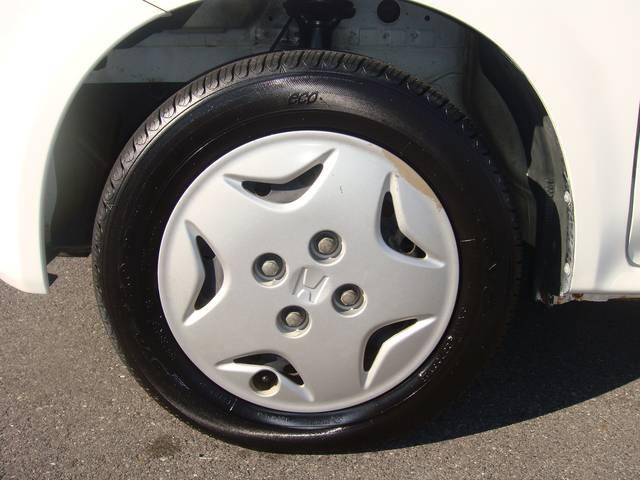 タイヤ残り7部山◆スタッドレスタイヤ・アルミホイールなどのご相談もお気軽に!中古のタイヤ・ホイールなどのご紹介もさせていただきます!