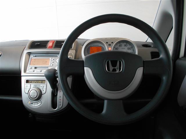 プロスタッフによる、自動車保険の「無料診断」実施中!!