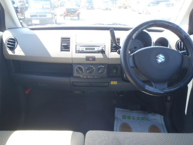 関越道・高崎インターから車で約3分!高崎方面に降りて、2つ目の信号を左折して、しばらく進むと右手に御座います!アクセスの良さもファーストオートの強みです!!