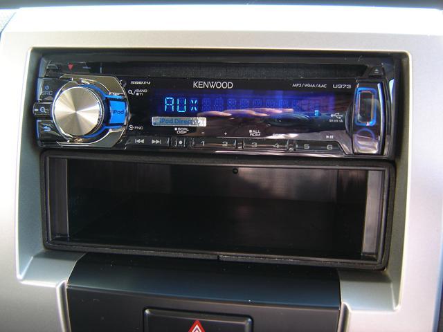 CD付です!良い音ですよ♪好きな音楽と一緒に楽しいドライブ!!詳しくはスタッフまでTEL029−240−5221メールmito−oharai@ac.auone−net.jp