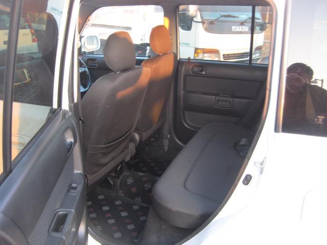 ぜひ実車を見にご来店ください!スタッフ一同、ご連絡、ご来店を心よりお待ちしております。