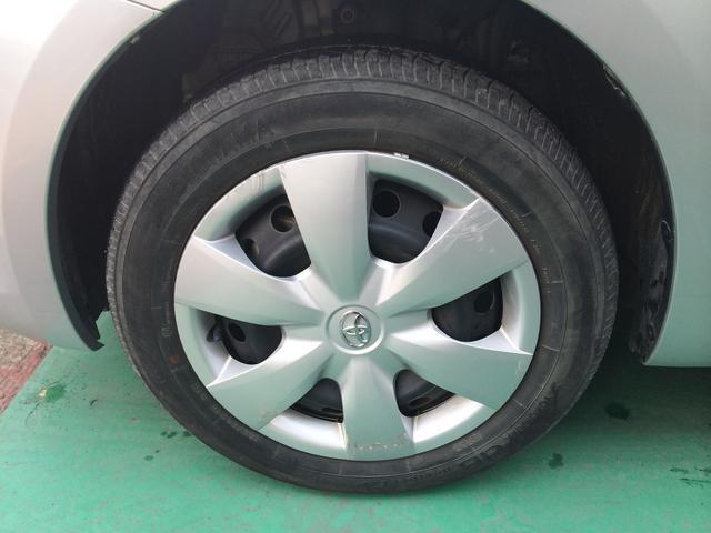 トヨタ ベルタ G