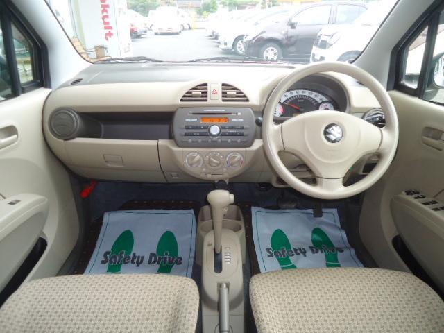年中無休の運輸局指定整備工場完備!国家資格を取得したメカニックがお客様の愛車を安心・安全・快適にお使い頂けるように点検・整備いたします!