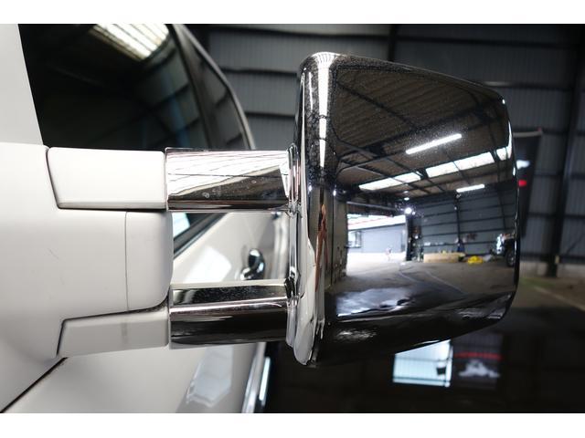 SR54WD 新車並行 メタルムリーシャエキゾースト(5枚目)