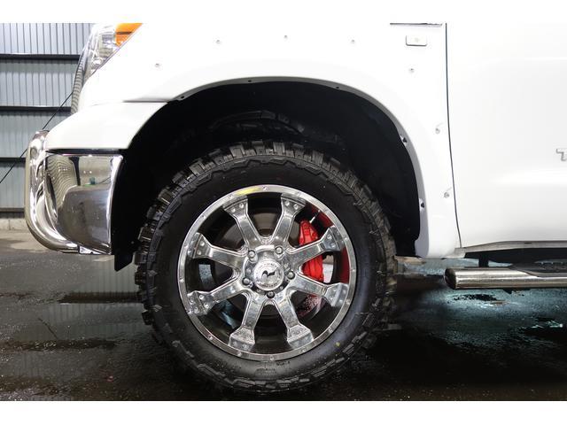 SR54WD 新車並行 メタルムリーシャエキゾースト(6枚目)