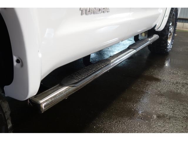 SR54WD 新車並行 メタルムリーシャエキゾースト(7枚目)