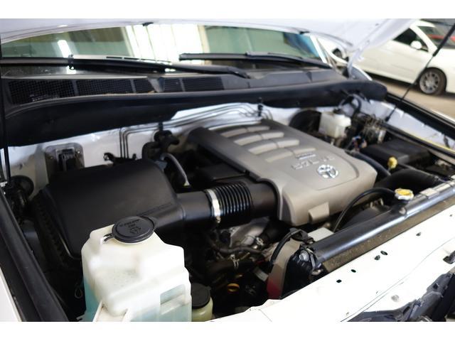 SR54WD 新車並行 メタルムリーシャエキゾースト(9枚目)