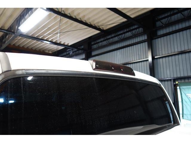 SR54WD 新車並行 メタルムリーシャエキゾースト(15枚目)