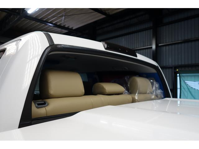 SR54WD 新車並行 メタルムリーシャエキゾースト(16枚目)