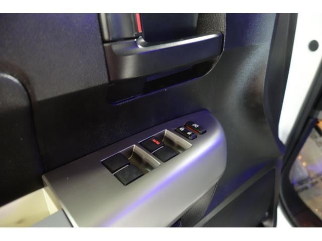 SR54WD 新車並行 メタルムリーシャエキゾースト(18枚目)