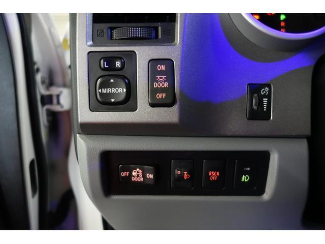 SR54WD 新車並行 メタルムリーシャエキゾースト(19枚目)