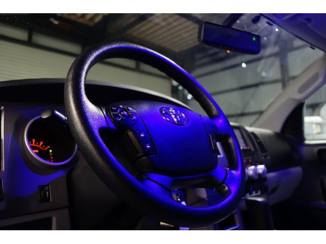 SR54WD 新車並行 メタルムリーシャエキゾースト(20枚目)