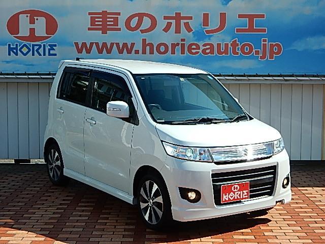 茨城県最大級。軽自動車・コンパクトカー・未使用車展示場!ご来店お待ちしてます!!
