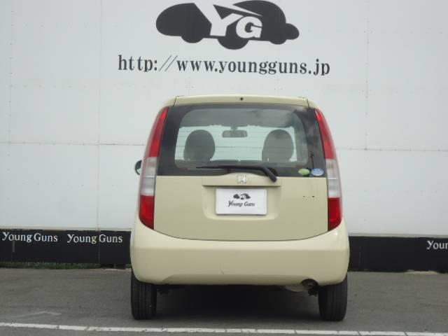 ★当社でお車を購入して頂きますと一生エンジンオイル交換が無料になります★