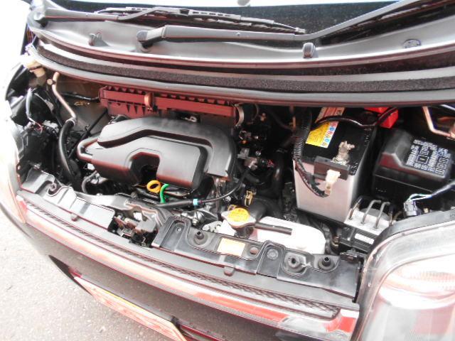 ☆購入後のアフターサービス☆自社積載車2台に代車も完備していますのでご安心ください!敏速かつ丁寧に対応させていただきます!