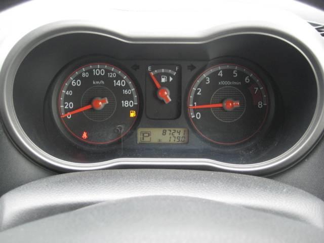 別途有償保証有り!年式、排気量、走行距離により加入金額は異なりますが、ロングランプラン・走行無制限の保証もお客様が安心してお車をお乗り頂けるようにご用意致しております。