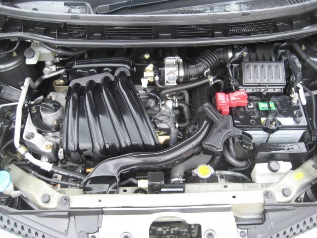 自社認証工場完備!!ご納車前に優秀なメカニックが機関系の点検・必要に応じて油種類の交換・テストドライブをしてご納車させて頂きます。納車後の定期点検、オイル交換、車検整備、一般整備とアフターも充実!!