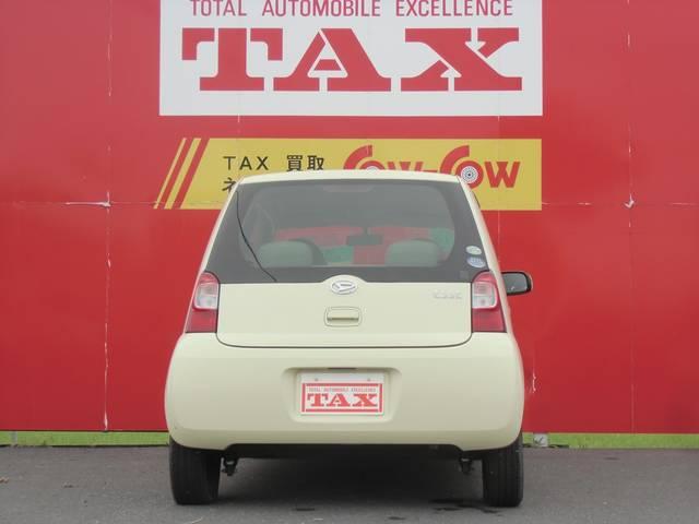 また、当店に在庫として無いお車や、軽自動車以外のお車は当社HPのhttp//www.youngguns.jpにアクセスください!お客様のお探しのお車が見つかるかもしれませんよ!