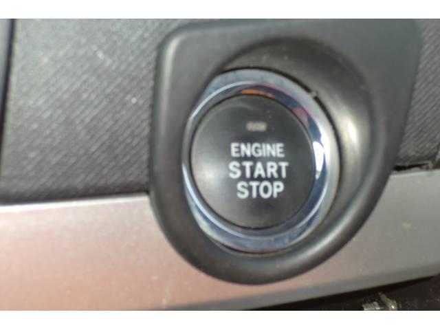 エンジンはもちろん、ミッション、エアコン、吸排気箇所、燃料箇所、点火装置、ステアリング箇所、ブレーキ箇所、スイッチ類、センサー類、その他にもたくさんの項目が保証されます!とても心強いですよ!