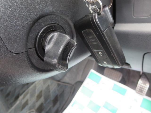 手ぶらで楽々キーフリー♪♪ポッケやバッグに入れたままで鍵の開閉やエンジンスタートが出来る優れもの♪♪