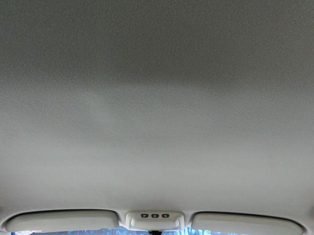 ボルボ ボルボ V70 2.4 タイベル交換済 電動シート