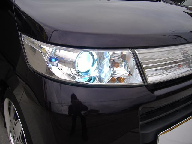 ☆HID☆