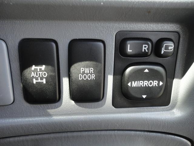 お手元のボタンで簡単ラクラク操作できます☆