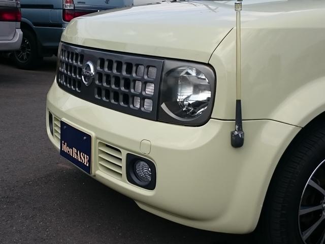 LINEのビデオ通話でお車を見られます!!0066−9704−335502までお問い合わせください!!