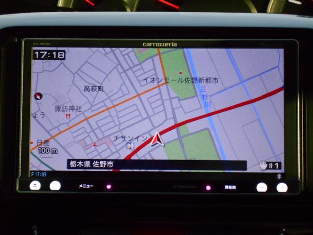 ☆栃木県には【ケーユー佐野店】と【ケーユー宇都宮インターパーク店】がございます。2店舗で高品質車両が200台以上在庫展示中♪♪気になるお車があれば乗り比べしてみて下さい☆☆