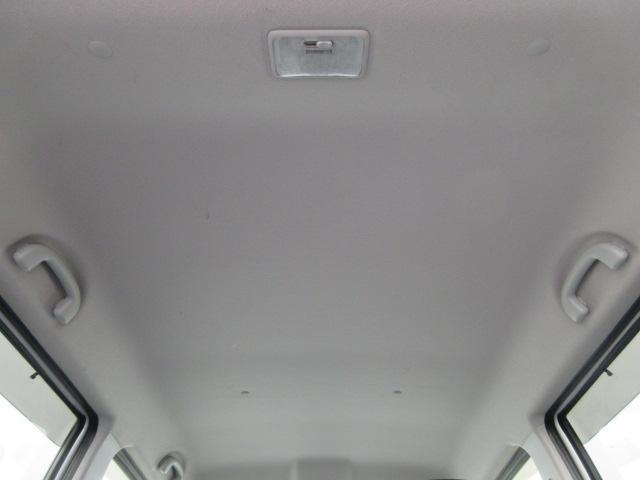 スズキ ワゴンRスティングレー X スマートキー エアロ HID アルミホイール 1年保証付