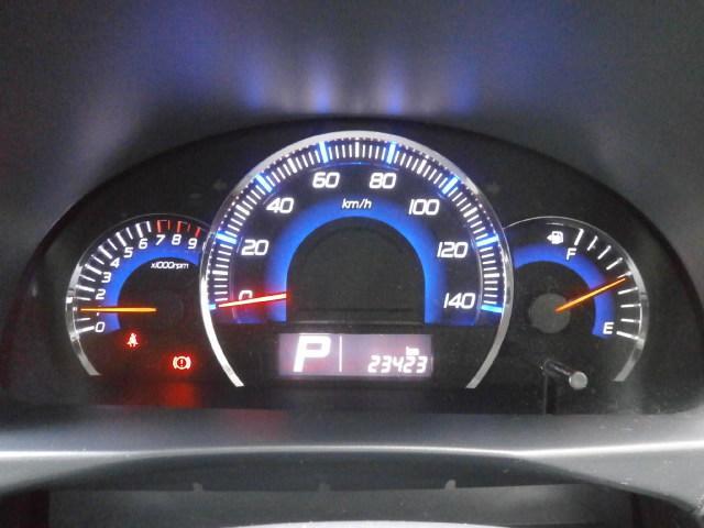 走行23500km!車検29年2月!