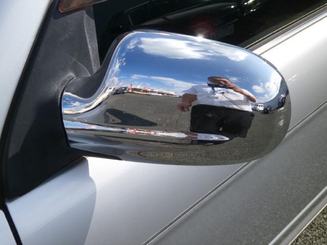 メンテナンスパックで安心☆2年間の保証・点検・更に車検時の整備費用込み!!これからのカーライフに是非オススメです♪