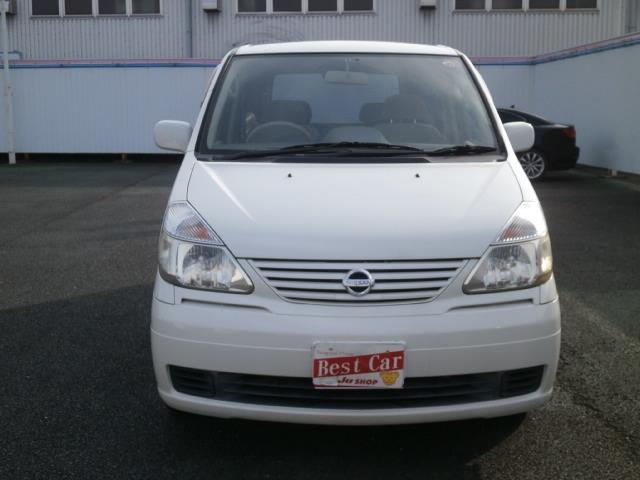 お車の詳細 販売方法などわからない事がございましたら、0274−24−5311まで。お気軽にご連絡ください。