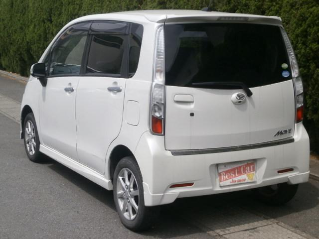 新車もお任せ下さい!新車にもお得な点検パックをご用意しております、詳しくはお電話またはメールにてご連絡ください!TEL⇒027−350−1911 Mail⇒bcn.takasaki@bcn−s.jp