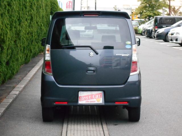 当店在庫は全車試乗O.K♪特に中古車は一物一価です!見て・触って・乗って体感して下さい♪ぜひ!お気軽にお問合せ下さい♪TEL⇒027−350−1911