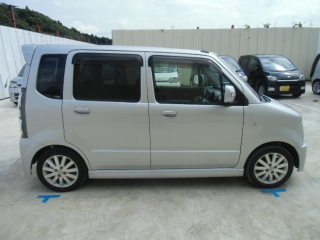 日本全国に登録納車可能です!!遠方の方もお気軽にご相談下さい。