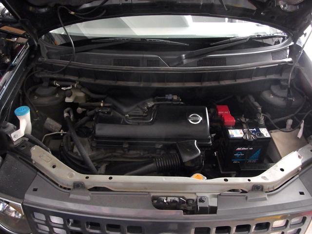 エンジンルームもキレイです。異音・オイル漏れ等なく安心してお乗りいただけます。納車時にはオイル交換、エレメント交換させていただきます。お問い合わせはお気軽に 028−680−6961