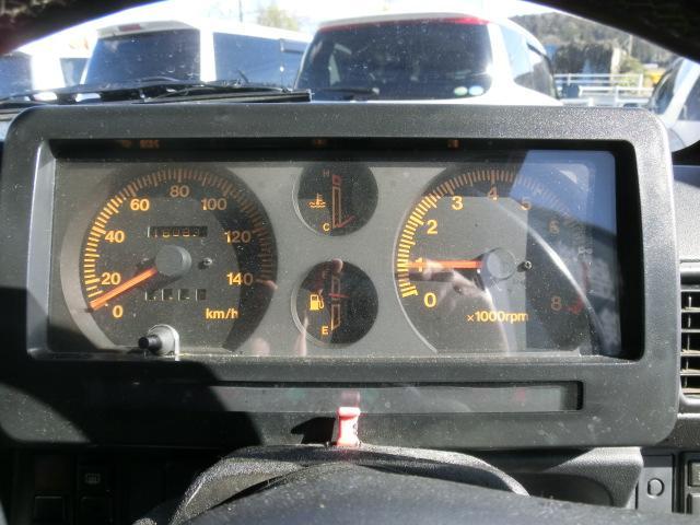 お車の事で気になる事、御座いましたら、無料ダイヤル0800−809−2942までお気軽にお電話下さい♪