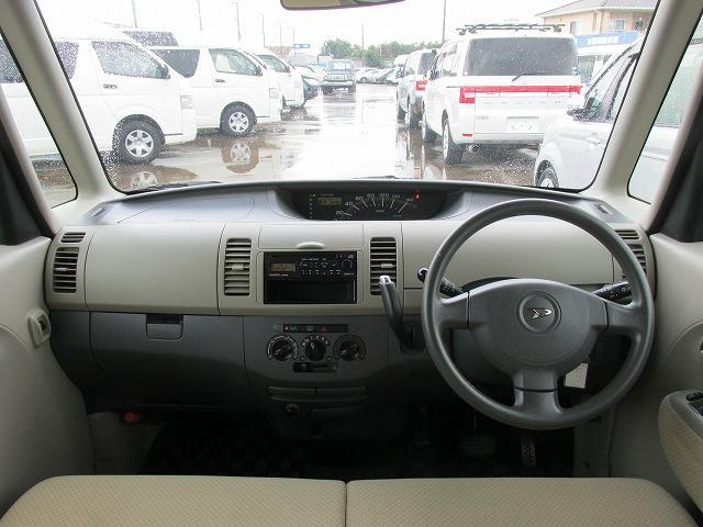 内外装コンディションや装備の確認などお電話頂ければ専門の担当スタッフが現車前にて車輌状態を確認してお伝え致します!お気軽にお電話下さい!029−247−5588まで!