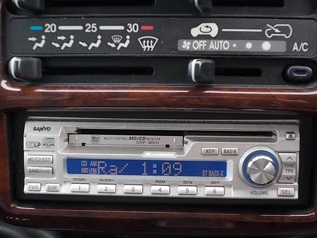 CDオーディオ(^^♪