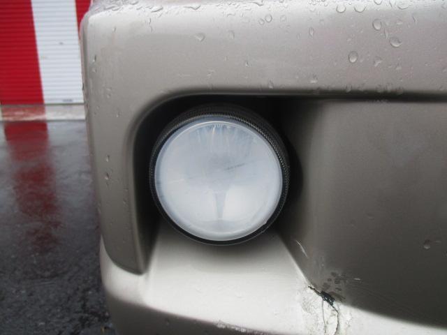 見えない大切なお車の細部まで全車整備記録簿付でお渡し時に詳細にわたる交換部品と確認出来ます!!今後のメンテナンスに関するアドバイスも添えてお渡ししております。!!安心のカーライフをサポート致します!!