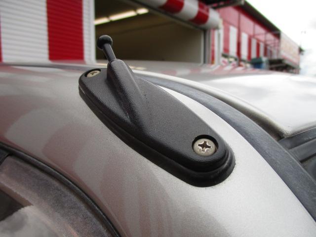 当社自慢の122項目点検!腕自慢の整備士があなたの大切なお車をしっかり整備致します。購入後のお客様の安心感のためならどんなことでもするのがケイ・ドリームの整備です☆お任せ下さい!!